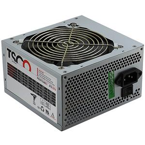 پاور تسکو TP 570W Computer Power Supply